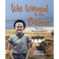 We Waved to the Baker (BOK)