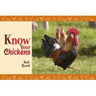 Know Your Chickens (BOK)