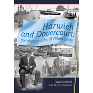 Harwich and Dovercourt (BOK)