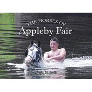 The Horses of Appleby Fair (BOK)