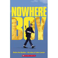 Nowhere Boy (BOK)