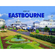 Spirit of Eastbourne (BOK)