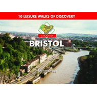 Boot Up Bristol (BOK)