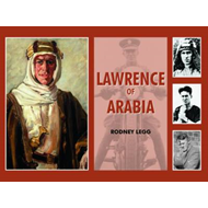 Lawrence of Arabia (BOK)