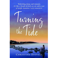 Turning the Tide (BOK)