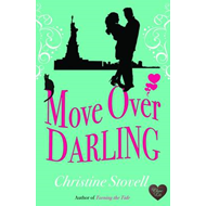 Move Over Darling (BOK)