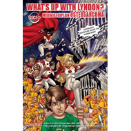 What's Up with Lyndon? Medikidz Explain Osteosarcoma (BOK)