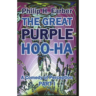 Great Purple Hoo-Ha (BOK)