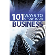 101 Ways to Grow Your Business (BOK)