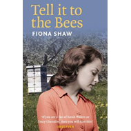 Tell it to the Bees (BOK)
