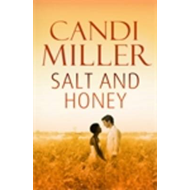 Salt & Honey (BOK)