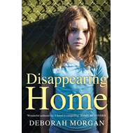 Disappearing Home (BOK)