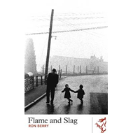 Flame and Slag (BOK)