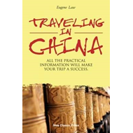 Traveling in China (BOK)