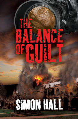 The Balance of Guilt (BOK)