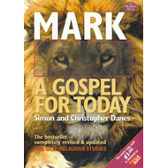 Mark: A Gospel for Today (BOK)