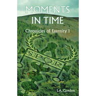 Moments in Time (BOK)
