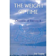 Weight of Time (BOK)