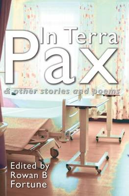 In Terra Pax & Other Stories & Poems (BOK)