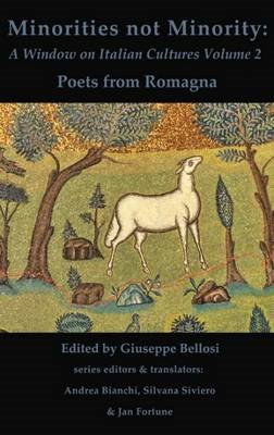 Poets from Romagna (BOK)