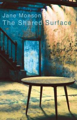The Shared Surface (BOK)