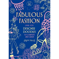 Fabulous Fashion (BOK)