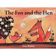 The Fox and the Hen (BOK)