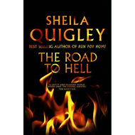 The Road to Hell (BOK)