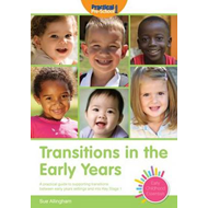 Transitions in the Early Years (BOK)