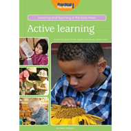 Active Learning (BOK)
