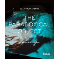 Paradoxical Object (BOK)