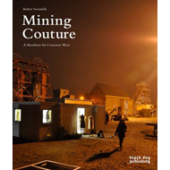 Mining Couture (BOK)