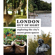 London Out of Sight (BOK)
