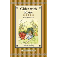 Cider with Rosie (BOK)