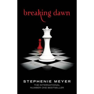 Breaking Dawn (BOK)