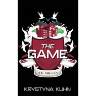 The Game (BOK)