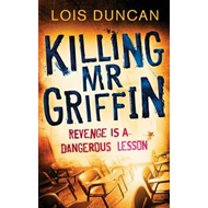 Killing Mr Griffin (BOK)