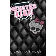 Monster High (BOK)