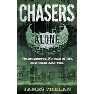Chasers (BOK)