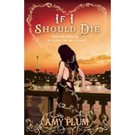 If I Should Die (BOK)