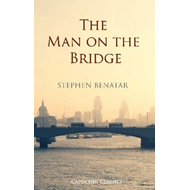 The Man on the Bridge (BOK)