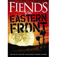 Fiends of the Eastern Front (BOK)