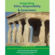 Integrating Ethics, Social Responsibility and Governance: A (BOK)
