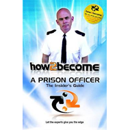 How 2 Become a Prison Officer (BOK)