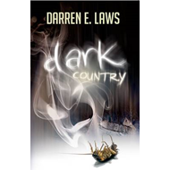 Dark Country (BOK)