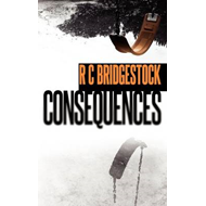 Consequences (BOK)