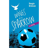 Wings of a Sparrow (BOK)