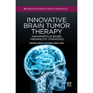 Innovative Brain Tumor Therapy (BOK)