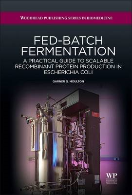Fed-Batch Fermentation (BOK)