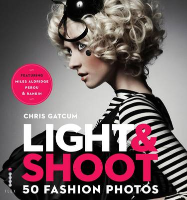 Light & Shoot (BOK)